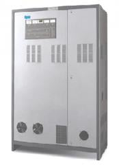 3 Phase Frequency Converter