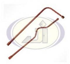 Steel Pipe Assemblies