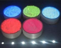 Fluorescent Powder