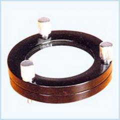 Newton Ring Apparatus