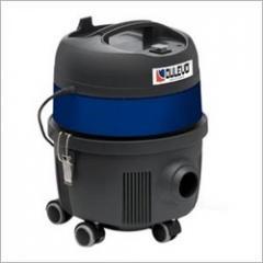 Dulevac 15PD Industrial Vacuum Cleaner