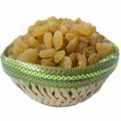 Premium Quality Dry Raisins