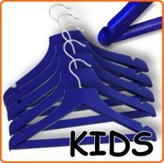 Kids Clothes Hangers