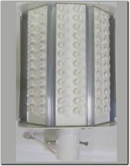 Led Light DNSL-EXXC-100W