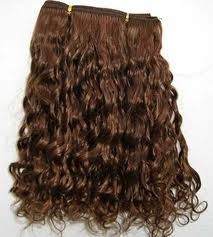 European Body Wavy Hair