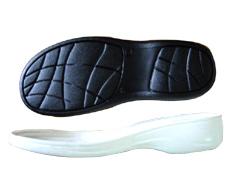 Soles For Female Footwear