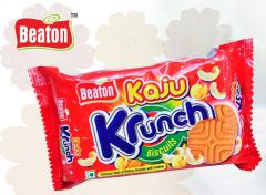 Kaju Krunch Biscuits