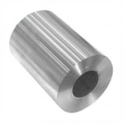 Bare Aluminum foils House Foil