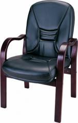 Office chair CH - 07