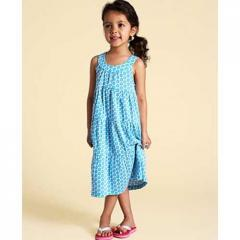 Kids Nightwear Clothing