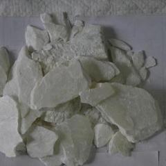 Mixed Grade Soap Stone