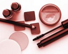 Guar Gum For Cosmetics