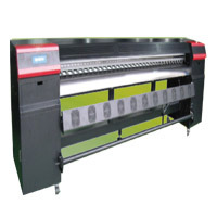 We offer Imported Digital Printing Machines which