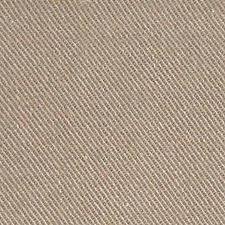 100% Cotton Twill Fabrics – Medium Weight