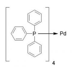 Tri Phenyl Phosphine