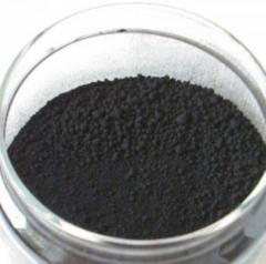 Carbon Black Feedstock