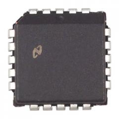 Interface IC and Connectivity Solutions