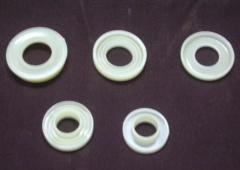 Conveyor Seals
