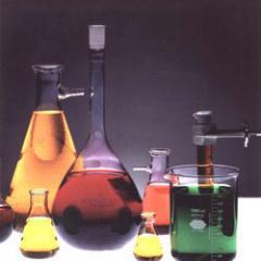 Providing you the best range of Dye Intermediates