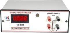 Digital Potentiometer VSI-29/30