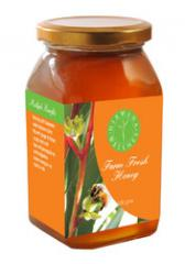 Nirwana Farm Fresh Honey