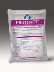 Protract* Slow release intestinal acidifier