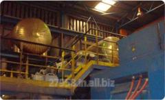 Solar gas turbo generators