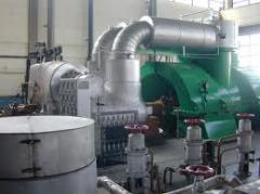 Sugar Mill Equipment