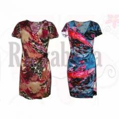 Modern Ladies Dresses