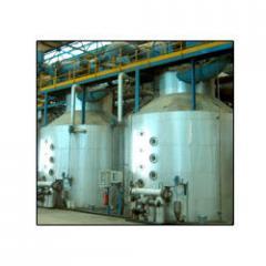 Evaporator Body