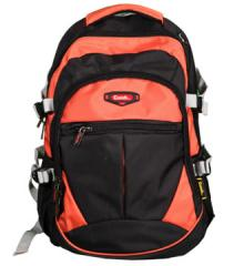 Laptop Backpack Star 1