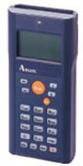 Portable Data Terminals: Argox: PT-10