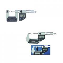 Digital Micrometers (Special)