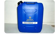 ENCIDMAX-F Specialised Liquid Feed Acidifer