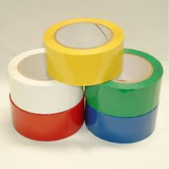 OPP Application Tape