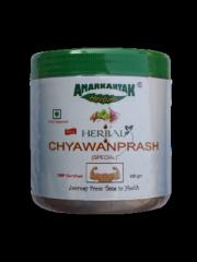 Herbal Chayawanprash