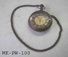 Elegant Pocket Watches