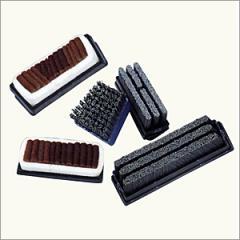 L140/170 A-B-C-D-Type Abrasive Brushes