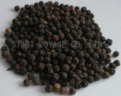 Black Pepper is one of the most commonly used