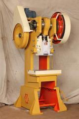 80 ton Power Press