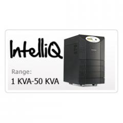 Su-Kam Online UPS systems