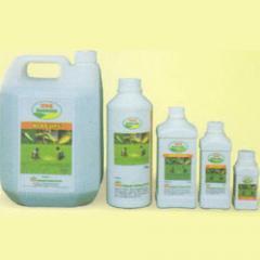 Bio Cure Pesticide