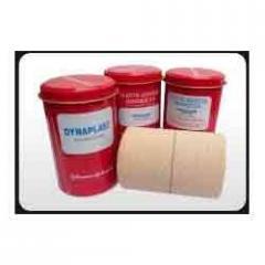 Dynaplast bandage