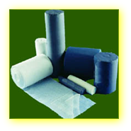 Bandage Cloth Absorbent Gauze