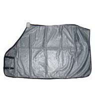 Horse Anti Sweat And Fly Sheet
