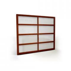 Window Panels