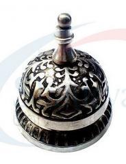 Capitulum Bell