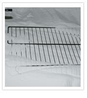 DIP/ FLUIDISED BED/ ELECTROSTATIC COATING