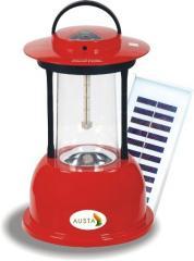 Solar Lamp Model No: A1008