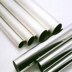 Inconel-625 (UNS N06625)
